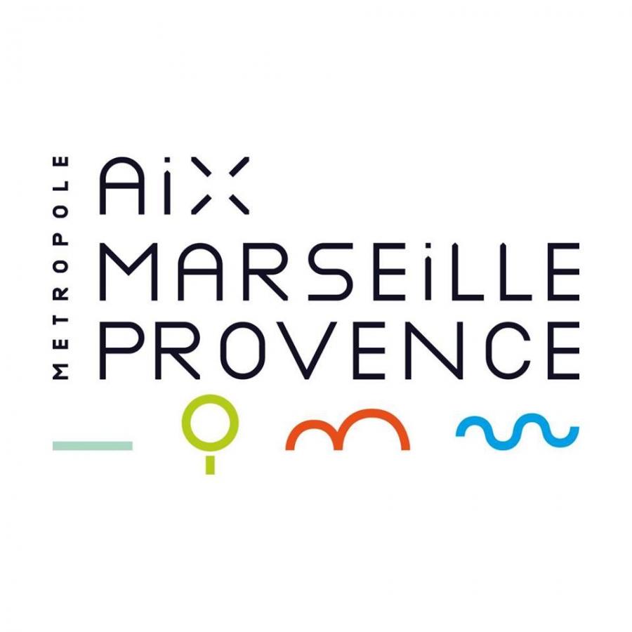 Logo_Me_tropoles.jpg