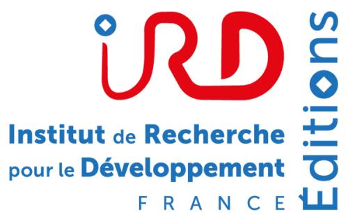 éditions IRD