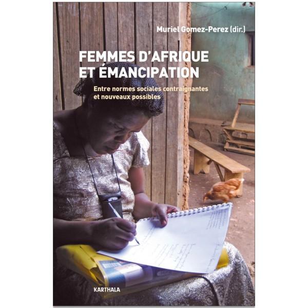 femmes_d_afrique_et_emancipation_entre_normes_sociales_contraignantes_et_nouveaux_possibles.jpg