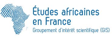 logo GIS Etudes africaines