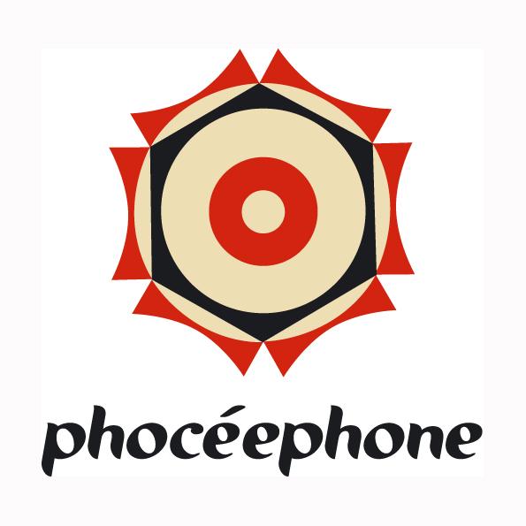 Phoceephone