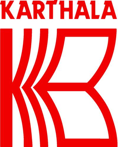 éditions Karthala